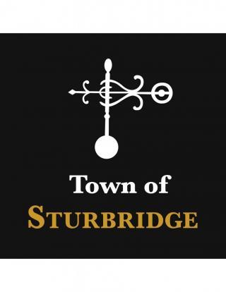 Town of Sturbridge Logo
